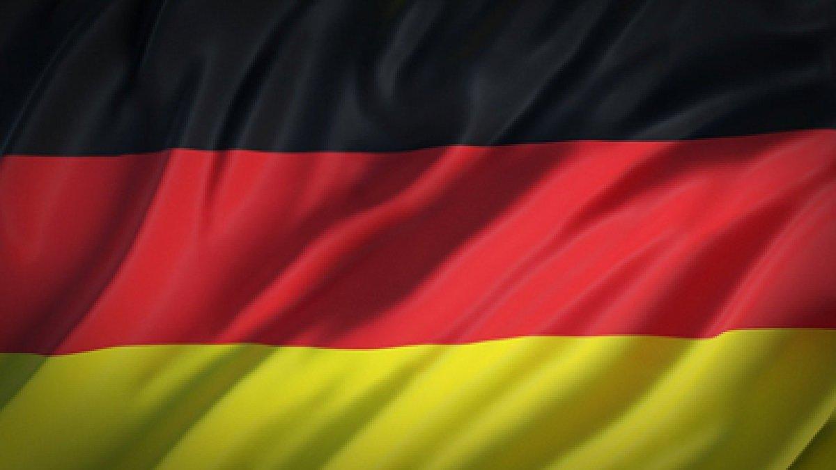 Tłumaczenie odpraw celnych z jęz. niemieckiego