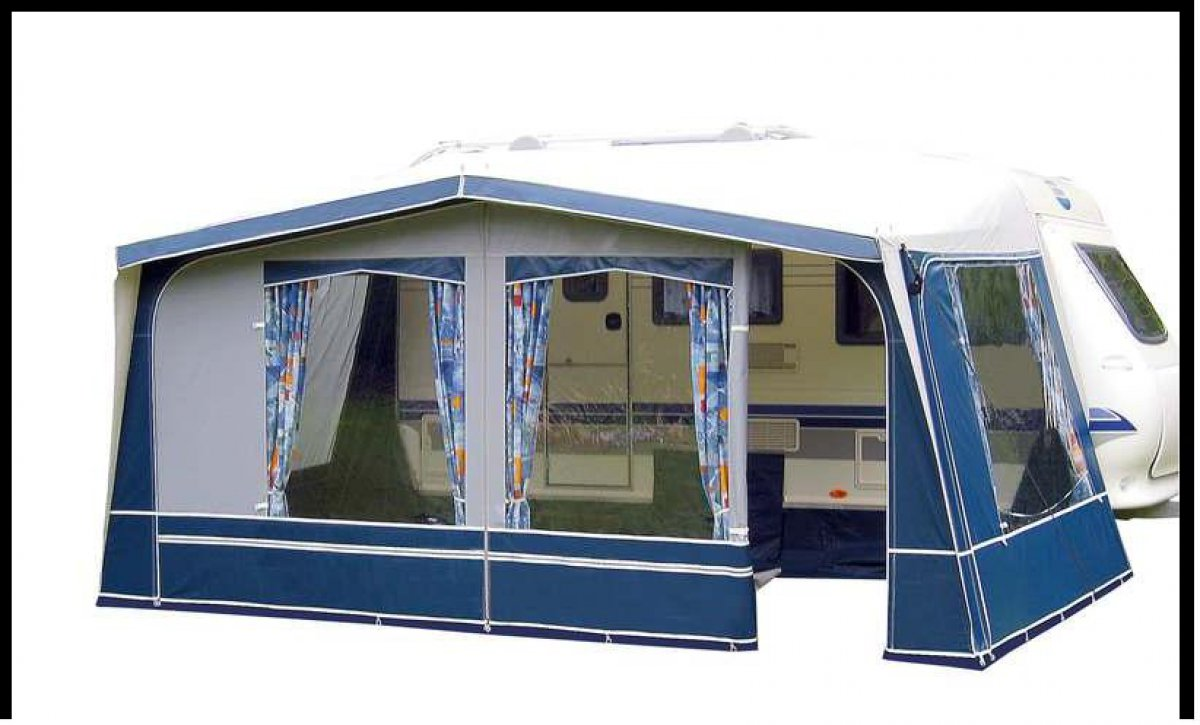 Naprawa przedsionki campingowe, Szycie parasole altany pokrycia na łodzie
