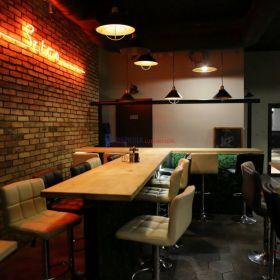 Gotowy lokal na pub/restaurację w Centrum Lublina