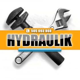 Hydraulik Lublin, hydraulik.fach24.net, 505693868