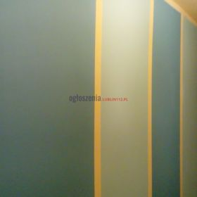 Malowanie i inne prace remontowe-solidnie,tanio.