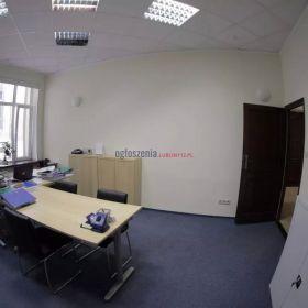 LOKAL 51 m2 do wynajęcia - ŚCISŁE CENTRUM