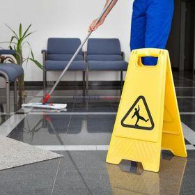 Tanie usługi sprzątające