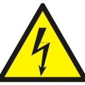 Elektryk awarie 24h/7 hydraulik karnisze rolety.