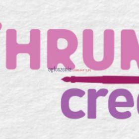 ChrumCreo - skuteczny e-marketing