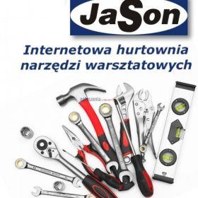 Specjalistyczne narzędzia samochodowe i markowy sprzęt warsztatowy w doskonałych cenach