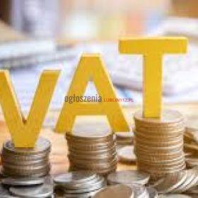 Spółka z o.o. VAT na sprzedaż (na Litwie)