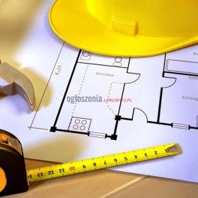 Sprzedaż firmy budowlanej z wydanym certyfikatem SPSC na Litwie