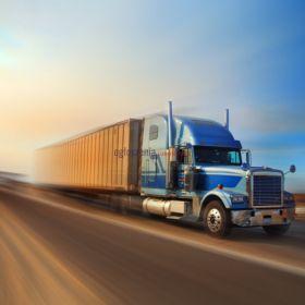 Sprzedaż firmy transportowej z licencją na Litwie