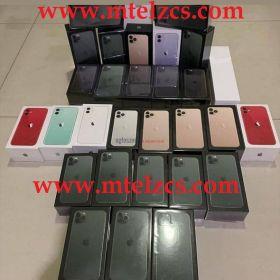WWW.MTELZCS.COM Apple iPhone 11 Pro Max,Samsung S20 Ultra 5G, Huawei P40 Pro