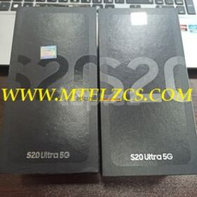 WWW.MTELZCS.COM Samsung S20 Ultra 5G,Apple iPhone 11 Pro Max, Huawei P40 Pro