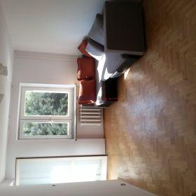 Mieszkanie 53 m bazylianówka