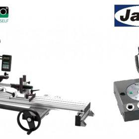 Jason s.c. - Certyfikacja narzędzi dynamometrycznych Inspekcje techniczne, Reperacja
