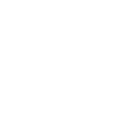 Promocja! Rowerek trójkołowy Kotek