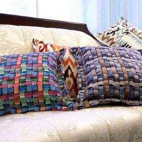 Andora, materiał obiciowy, meblowy, dekoracyjny