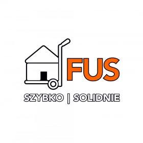 fus.lublin.pl Taxi bagażowe, Przeprowadzki,Transport towarowy