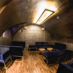 Ścisłe Centrum-Idealny na Pub, Restaurację! 350m2!