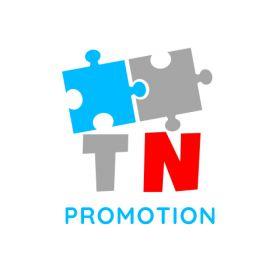 Prowadzenie profili firmowych w social mediach (Lublin)