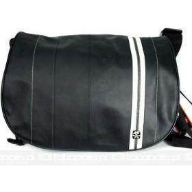 Sprzedam torbę fotograficzną Master Delhi 620 firmy Crumpler