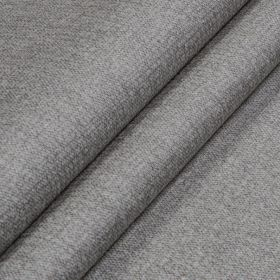 Debora, materiał obiciowy, tapicerski