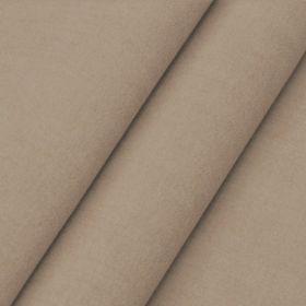 Esito, materiał tapicerski, obiciowy