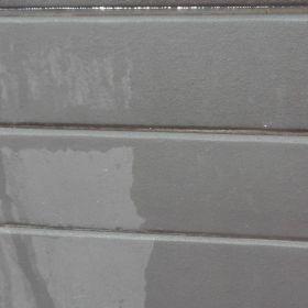 OLEJ do klinkieru, cegły, betonu, kamienia Lublin ATUT-BIS