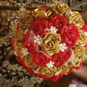 Wietrzne Róże