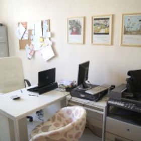wirtualne biuro archeion