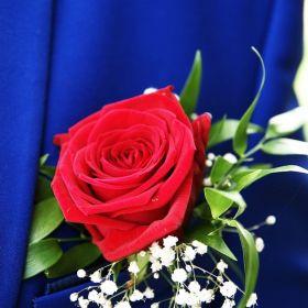filmowanie ślubów i fotografia