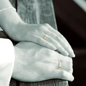 wideofilmowanie i fotograf ślubny