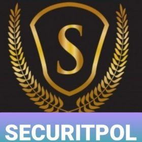 SECURITPOL