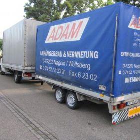 Przeprowadzki zagraniczne Ruda Śląska Francja Niemcy Szwajcaria