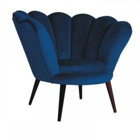Fotele do Twojego wnętrza!