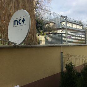 24h Montaż Regulacja Naprawa Serwis Anten Satelitarnych DVB-T