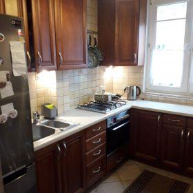 Sprzedam mieszkanie 3 pokojowe 48 m2