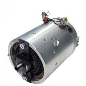 2001157H Silnik 12V 2,0 kW do wind załadowczych Zepro - 32206