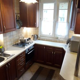 Sprzedam mieszkanie 3 pokojowe, 48 m2, 2 piętro.