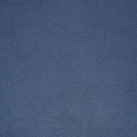 Astone, tkanina tapicerska, obiciowa, meblowa