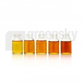 Certyfikowany olej CBD Full Spectrum 3%-30%. NAJWYŻSZA JAKOŚĆ!