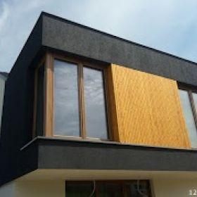 Naprawa okien dachowych i nie tylko - 123szklarz.pl