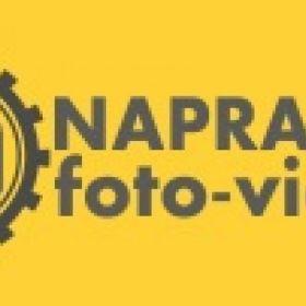 LUSTRZANKA NAPRAWA SERWIS NIKON CANON  Kraków www.naprawafotovideo.pl