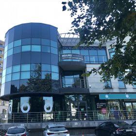 Wirtualne biuro w Lublinie!