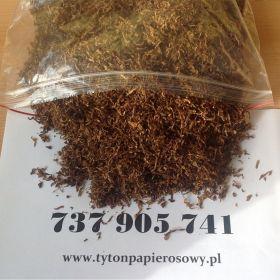 Palisz papierosy lub Tytoń? Zyskaj od 4500 zł nawet do 6000 zł!
