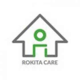 Usługi opiekuńcze