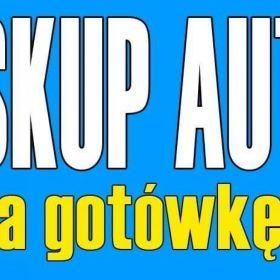 Skup Aut Wrocław Oleśnica Trzebnica Syców Kiełczów Mirków Oława Strzelin Jelcz Laskowice Katy Wrocławskie Borowa Dobroszyce Bielany Wr. KOBIERZYCE