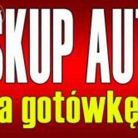 Skup Samochodów Wrocław Skup Aut Wrocław Skup Aut Kobierzyce Skup Aut Bielany Wrocławskie Skup Aut Sobótka Skup Aut Ślęża  Skup Aut Złomowanie
